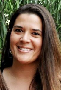 Alisha Medina