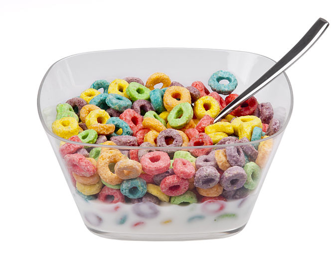 670px-froot-loops-cereal-bowl