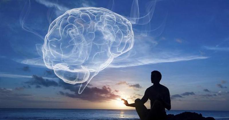 meditation-brain-power